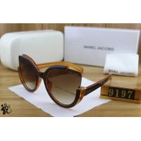 Marc Jacobs Fashion Sunglasses #472950