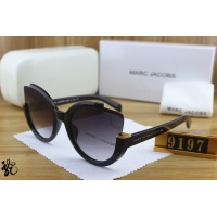 Marc Jacobs Fashion Sunglasses #472951