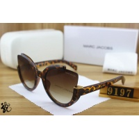 Marc Jacobs Fashion Sunglasses #472952