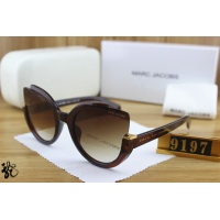 Marc Jacobs Fashion Sunglasses #472953