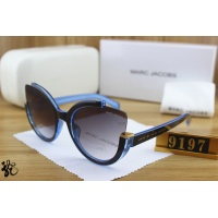 Marc Jacobs Fashion Sunglasses #472954