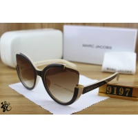 Marc Jacobs Fashion Sunglasses #472955