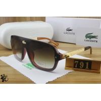 Lacoste Fashion Sunglasses #472975