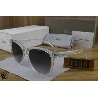 Christian Dior Fashion Sunglasses #473024