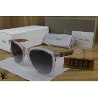 Christian Dior Fashion Sunglasses #473025