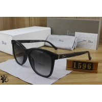 Christian Dior Fashion Sunglasses #473030