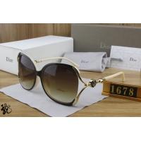 Christian Dior Fashion Sunglasses #473031