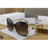 Christian Dior Fashion Sunglasses #473032