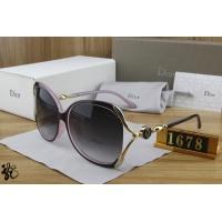 Christian Dior Fashion Sunglasses #473034