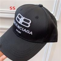 Balenciaga Caps #473107