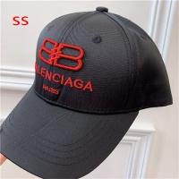 Balenciaga Caps #473108