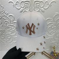 New York Yankees Fashion Caps #473259