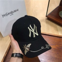 New York Yankees Fashion Caps #473265