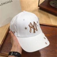 New York Yankees Fashion Caps #473277