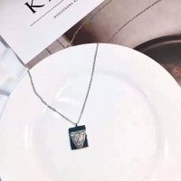 Cartier AAA Quality Necklance #473305