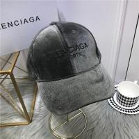Balenciaga Fashion Caps #473306