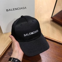 Balenciaga Fashion Caps #473310