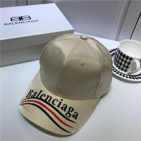 Balenciaga Fashion Caps #473318
