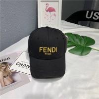 Fendi Fashion Caps #473367