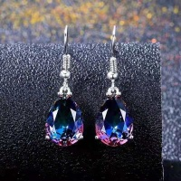 SWAROVSKI AAA Quality Earrings #473538