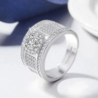 SWAROVSKI AAA Quality Rings #473567