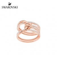 SWAROVSKI AAA Quality Rings #473568