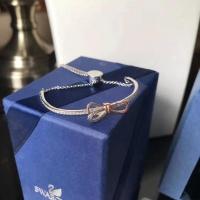 SWAROVSKI AAA Quality Bracelets #473569
