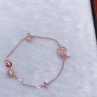 SWAROVSKI AAA Quality Bracelets #473570