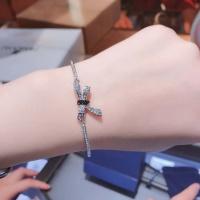 SWAROVSKI AAA Quality Bracelets #473571