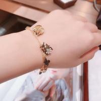 SWAROVSKI AAA Quality Bracelets #473572