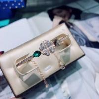 SWAROVSKI AAA Quality Bracelets #473573