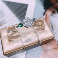 SWAROVSKI AAA Quality Bracelets #473574