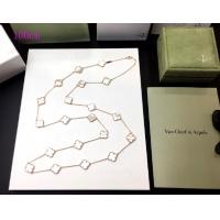 Van Cleef & Arpels AAA Quality Necklaces #473582
