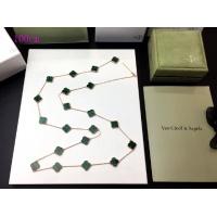 Van Cleef & Arpels AAA Quality Necklaces #473584