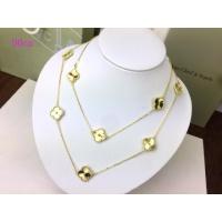 Van Cleef & Arpels AAA Quality Necklaces #473588