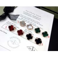 Van Cleef & Arpels Earrings #473593