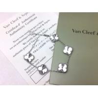 Van Cleef & Arpels Bracelets #473604
