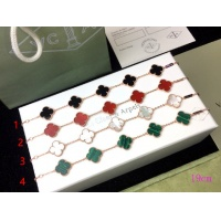 Van Cleef & Arpels Bracelets #473615