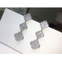 Van Cleef & Arpels Earrings #473619