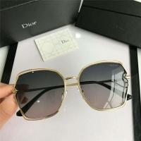 Dolce & Gabbana D&G AAA Quality Sunglasses #473760