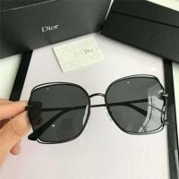 Dolce & Gabbana D&G AAA Quality Sunglasses #473761