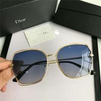 Dolce & Gabbana D&G AAA Quality Sunglasses #473762