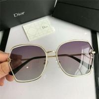 Dolce & Gabbana D&G AAA Quality Sunglasses #473763