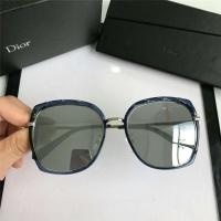 Dolce & Gabbana D&G AAA Quality Sunglasses #473764