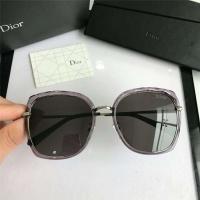 Dolce & Gabbana D&G AAA Quality Sunglasses #473765