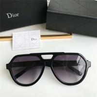 Dolce & Gabbana D&G AAA Quality Sunglasses #473804