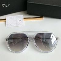 Dolce & Gabbana D&G AAA Quality Sunglasses #473805