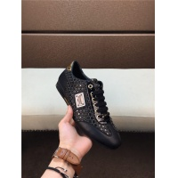 Dolce&Gabbana DG Casual Shoes For Men #473819
