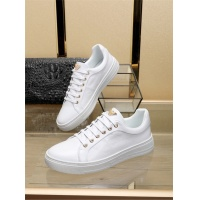 Armani Casual Shoes For Men #473868