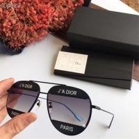 Christian Dior AAA Quality Sunglasses #474288